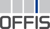 OFFIS - Institute for Information Technology